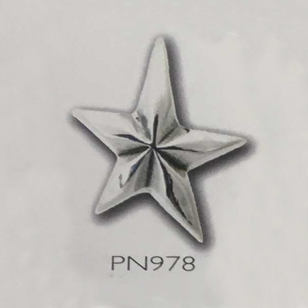 PN978
