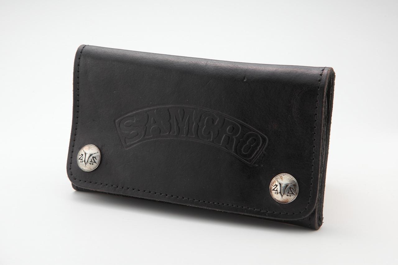 v22-WA-SAMCRO