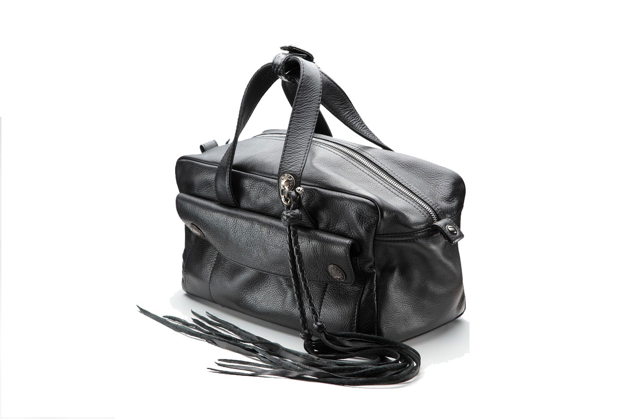 v22-bag-001